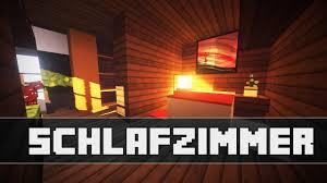 Modernes Schlafzimmer Bad Tutorial Hd Deutsch Youtube