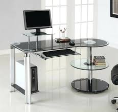 affordable modern office furniture. Cheap Contemporary Office Furniture 3 Best Affordable Modern I