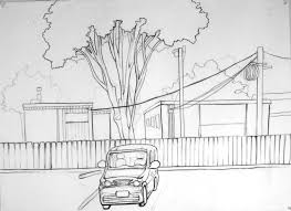 simple architectural drawings. Basic Drawing 1 Simple Architectural Drawings