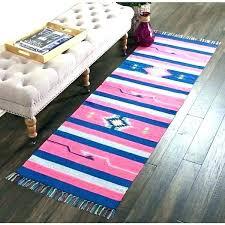 navy blue runner rug navy blue bath rug runner navy blue runner rug blue runner rug navy blue runner rug