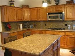 kitchen granite top designs