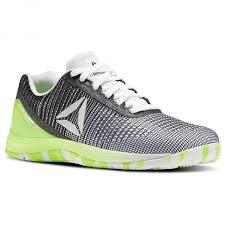 Reebok Shoe Size Chart Compared To Nike Reebok Nano 7 Womens Review 5 Kevlar Shoe Size Compared To
