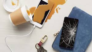 Get cover is one of the. Smartphone Warranty Squaretrade