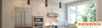 columbia kitchen cabinets. Plain Columbia Inside Columbia Kitchen Cabinets U