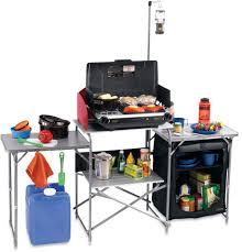 Camp Kitchen Rei Portable Camp Kitchen