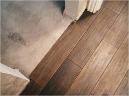 floor tile wood grain flooring floors s ceramic digital how to install look