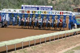 Ruidoso Downs Seating Chart Ruidoso Releases Concert Schedule For Upcoming Racing Season
