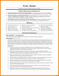 Make Resume Online Free Lovely 20 Make A Free Resume Line