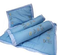 baby sheet sets baby bed set printed baby bed set manufacturer from chennai