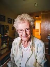 Myrna Hicks-Olson Obituary - Okemos, Michigan | Legacy.com