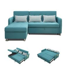 convertible sectional sofa bed. Wonderful Sectional Multipurpose Convertible Sectional Sofa Bed Import From China For Convertible Sectional Sofa Bed E
