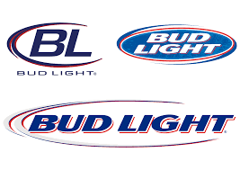 Bud Light Car Decal Bud Light Logo Vector Bud Light Logos Bud
