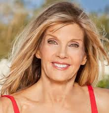 Kathy Smith Bio, Wiki, Age, Height, Family, Husband, Daughters, Net Worth  and Workout