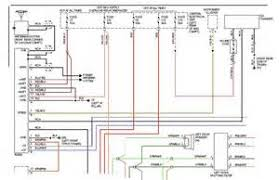 similiar 240 volvo engine fuse diagram keywords 1991 mazda miata wiring diagram besides volvo 240 ignition wiring