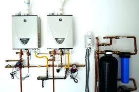 outdoor tankless water heater water heaters reviews t in indoor water heaters reviews outdoor water heater