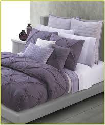 jersey knit duvet cover amazing incredible grey home design ideas