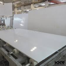 china white quartz wall cladding stone starlight quartz tiles china decoration building material