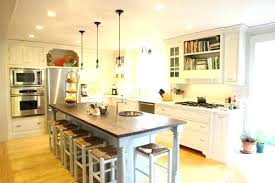 Kitchen down lighting Led Lit 55 Helioeastsolarinfo Pull Down Lights Kitchen Kitchen Down Lighting Decorative Ceiling