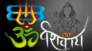 5,298 shiva stock video clips in 4k and hd for creative projects. Mahadev Photo 4k Download Milenial Net