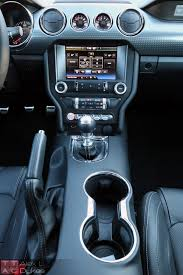 2015 ford mustang interior. related 2015 ford mustang interior
