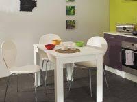 Table De Cuisine Rectangulaire Table De Cuisine Rectangulaire