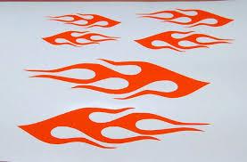 Bike Radium Design Free Bike Stickers Design Free Download Download Free Clip