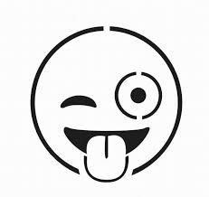 ⭐ free printable emoji coloring book. Free Printable Emoji Coloring Pages