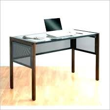 glass desk protector tempered glass desk top a comfortable glass desk protector glass desk cover glass glass desk