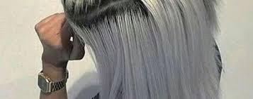 تسريحات شعر قصير خاصة المرسال