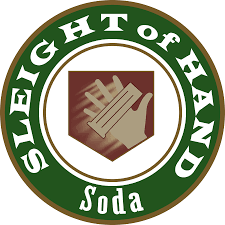 Sleight of Hand Logo from Treyarch zombies (3000x3000) | Treyarch ...