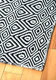 small accent rugs mat small black accent rugs