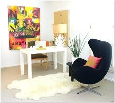 armchair with desk creative armchair desk design ideas in office for your room interior design ideas