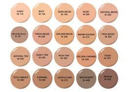 Revlon Colorstay Colors Skin Makeup Revlon Colorstay