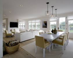 dining room small open plan kitchen living room design pictures remodel decor and ideas page 30