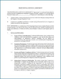 Due to the seriousness of all legal. Free Printable Business Services Contract Template Templateral