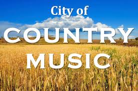Chrysler Theatre Country Music City Of Music