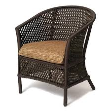 the grand traverse outdoor barrel chair