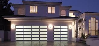 garage door repair san antonioOverhead Doors San Antonio Overhead Door Company The Genuine