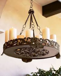 superb exterior house lights 4. Top 87 Superb Awesome Candle Look Chandelier Beautiful Lighting For Outdoor Dining Sets With House Decorating Exterior Lights 4 I