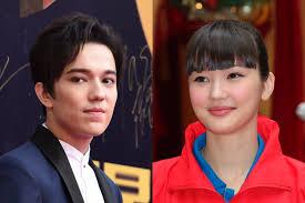 女はキティちゃん顔男は韓流スター顔がアジアを制す 日本と