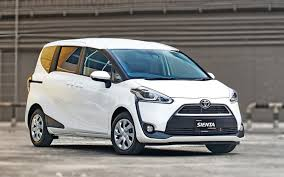 new car 2016 malaysiaGrowing Popularity of Mass Market Hybrid Cars  CarBay