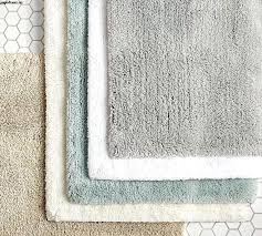 grey bathroom rugs light grey bathroom rugs home designing inspiration light grey bathroom rugs grey bath
