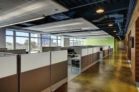 office cabin designs. Open Office Ceiling Decoration Idea. Cabin Designs Idea H E