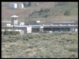 Tehachapi State Prison Tehachapi State Prison Under Fontanacountryinn Com