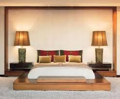 feng shui bedroom lighting. 7 Celebrity Bedrooms With Bad Feng Shui Bedroom Lighting U