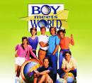 Boy Meets World, Season 6