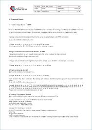Resumate Impressive Resume 660 Inspirational Resumate Hd Wallpaper S Resumate 60d Resume