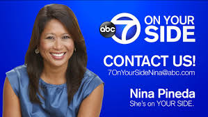 7 Pineda Your Nina Abc7ny Contact com And On Side vxYqEzTdw
