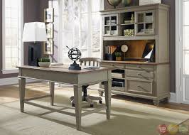 modern home office furniture collections. Home Office Furniture Collections Pictures Modern P