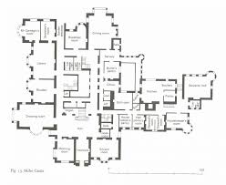 Kitchen : Castle Floor Plans For Style Homes Worksheets With ...